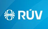 ruv-sjonmal2