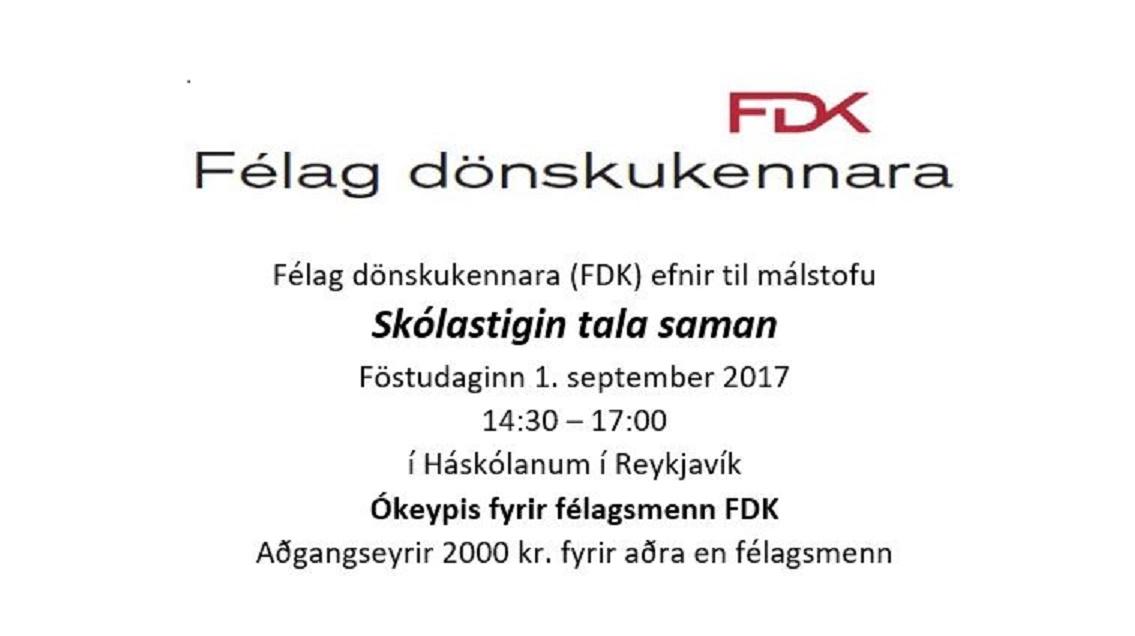 Málstofa FDK - Haust 2017 (002)