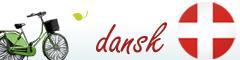 Danska á Tungumálatorgi