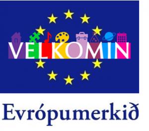 evropumerkid_2014