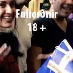 fullordnir_takki copy