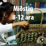 midstig_takki