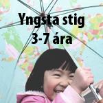 takki_yngsta copy