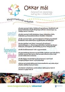 Veggspjald (PDF)