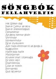 fosida_fyrirvef