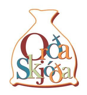 logo_ordaskj3