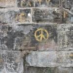 peace-1315134