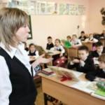 teacher_19-129756