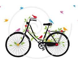 cykelsangen tekst