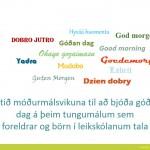 Af www.allirmed.is
